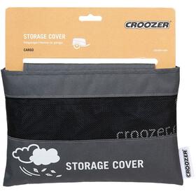 Croozer Składany garaż dla Cargo od 2018 r, dark blue